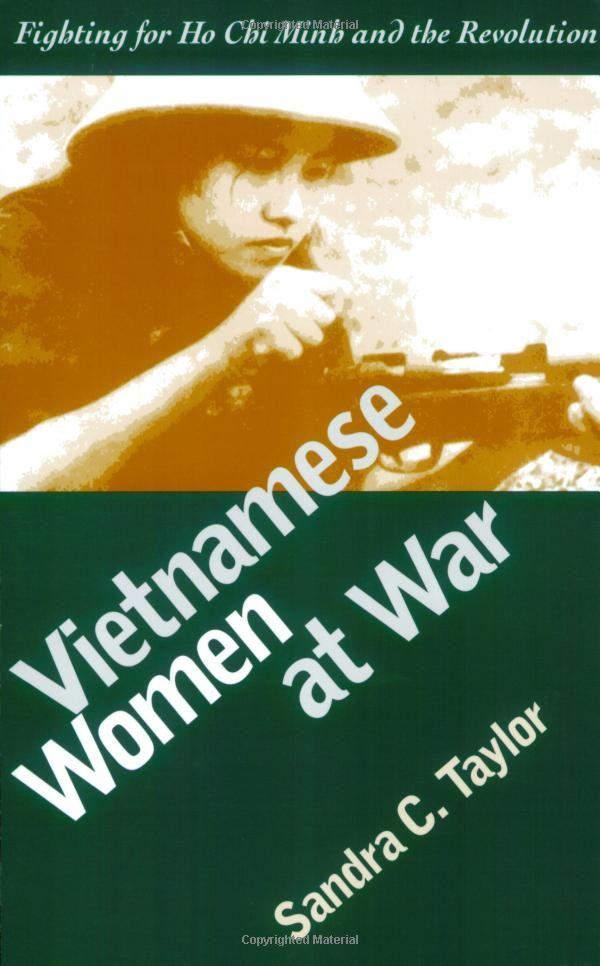 ปักพินในบอร์ด The Role of Vietnamese Women in the Vietnam War Vietnamese Curse Words