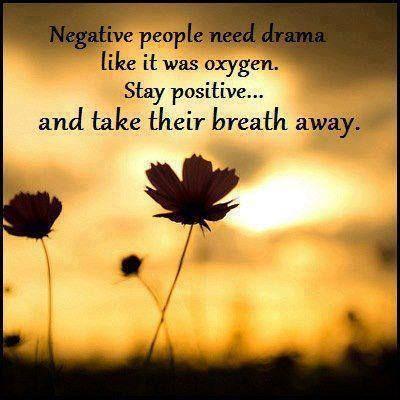 positively take their breath away