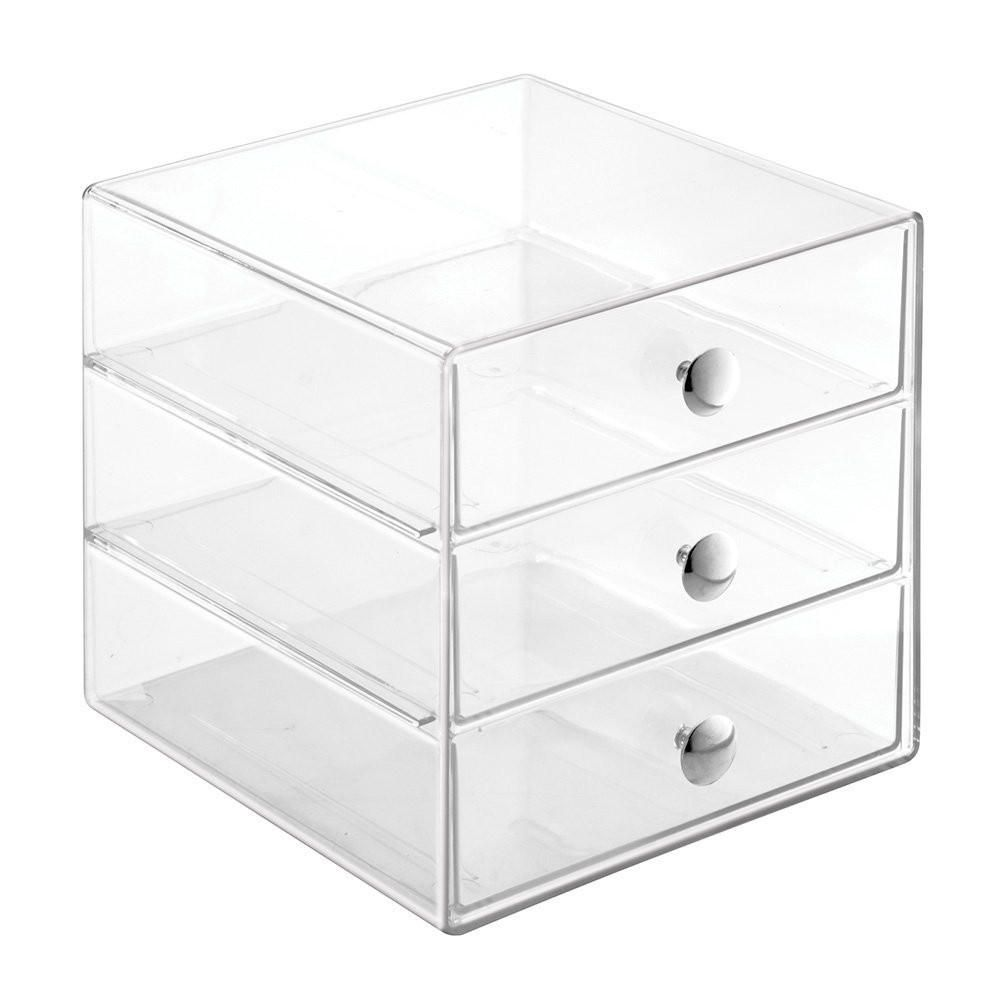drawer unit walmart of com ip black available small case cfcc sterilite or in single organizer