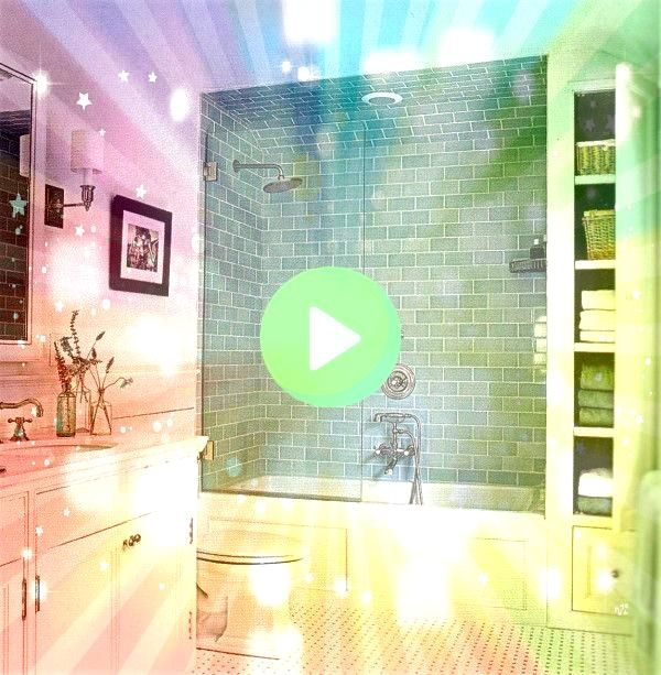 Absolutely Free Bathroom Shelves unit Ideas Storage devices in a bathing room continually is apparently your dilemma No matter whether you haveHottest Absolutely Free Bat...
