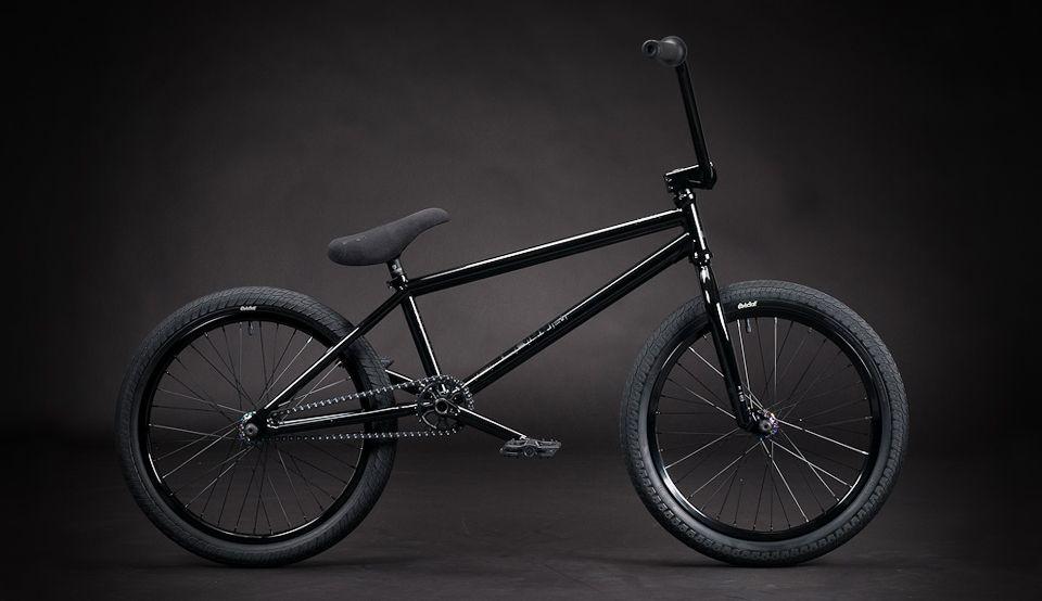 Wethepeople Envy Bmx Bike Bmx Bikes Bmx Bike Shop Bmx