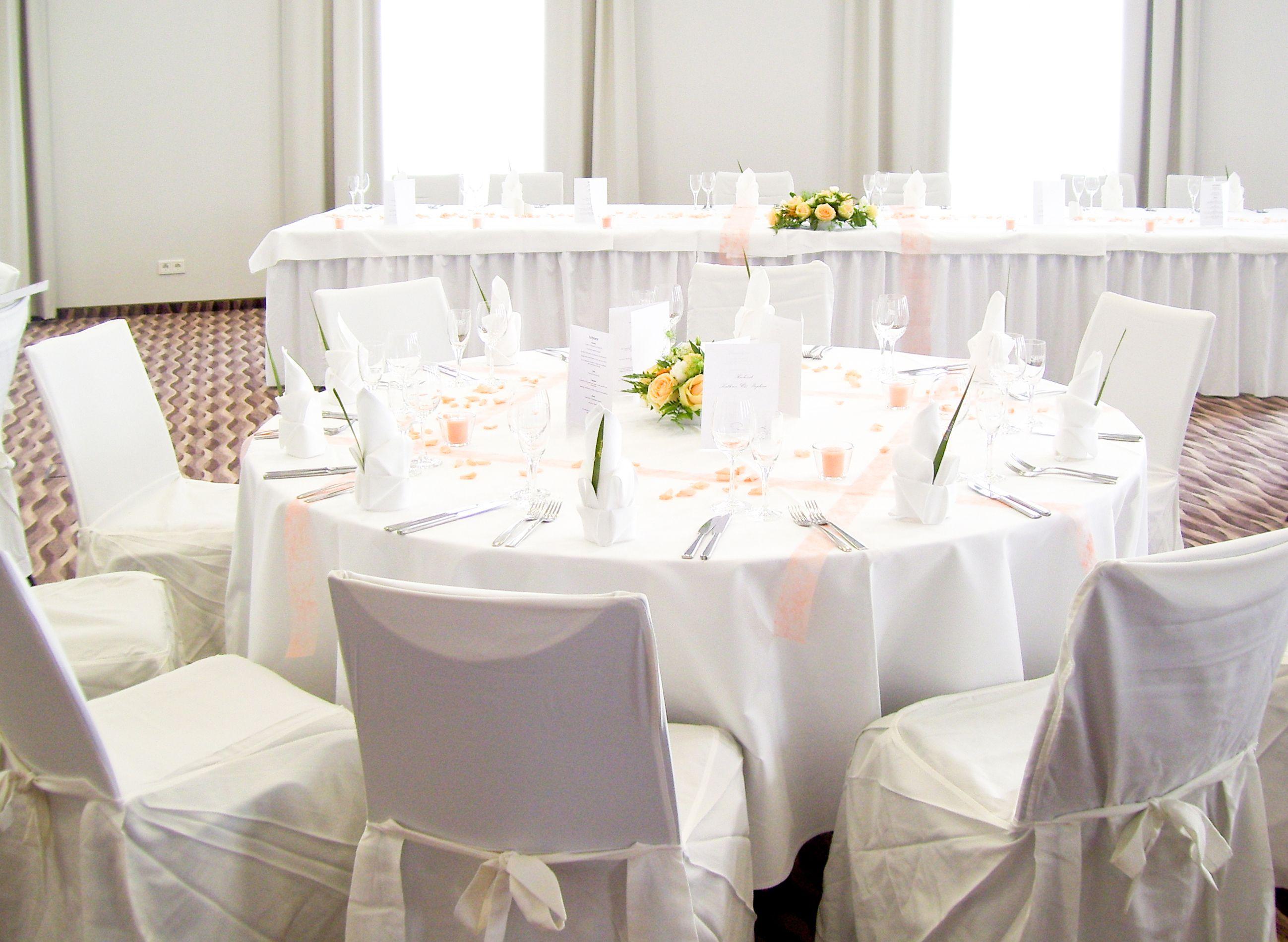 Arcona Hotel Am Havelufer Potsdam Unsere Hochzeiten