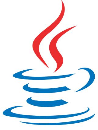 Java Logo Java Java Programming Programming Patterns