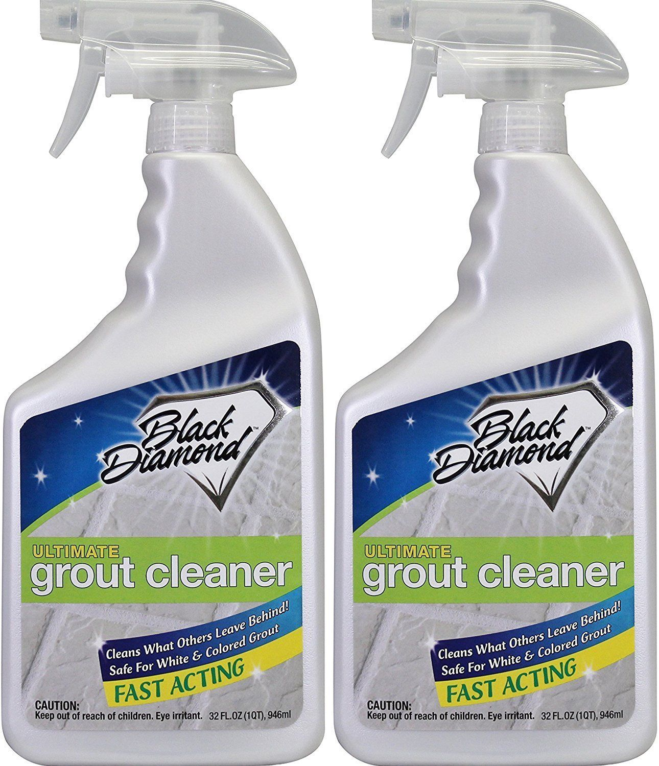 Best Tile Cleaner Best Grout Cleaner Tile Cleaners Grout Cleaner