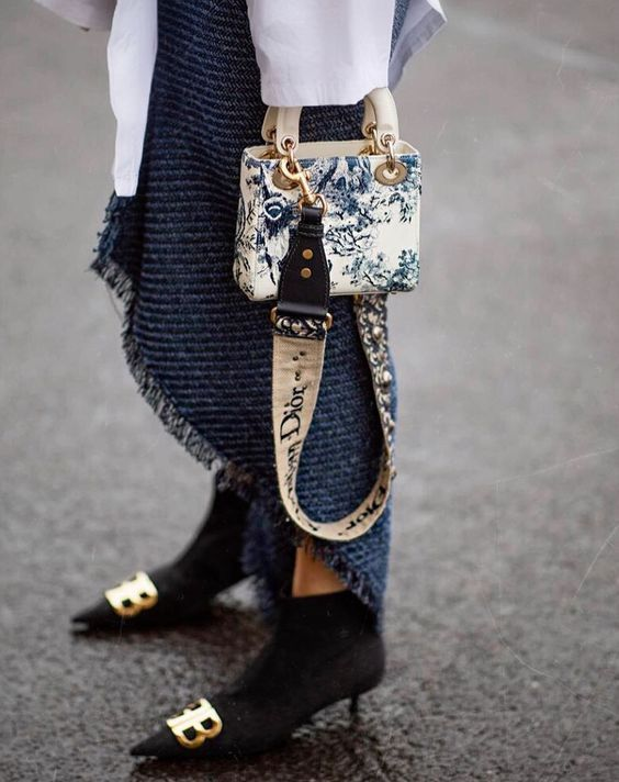Photo of 9 Designer Bags Worth the Investment – FROM LUXE WITH LOVE