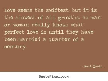 Mark Twain Quotes Beautiful Poetry Quotes Mark Twain Quotes