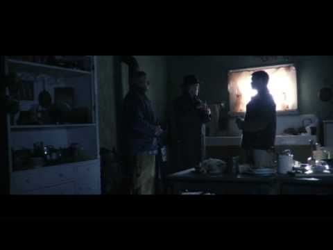 2009 Film Based On Susan Glaspells Trifles Machinal Pinterest