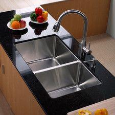 Modern Kitchen Sinks Best Kitchen Sinks Modern Kitchen Sinks Contemporary Kitchen Sinks