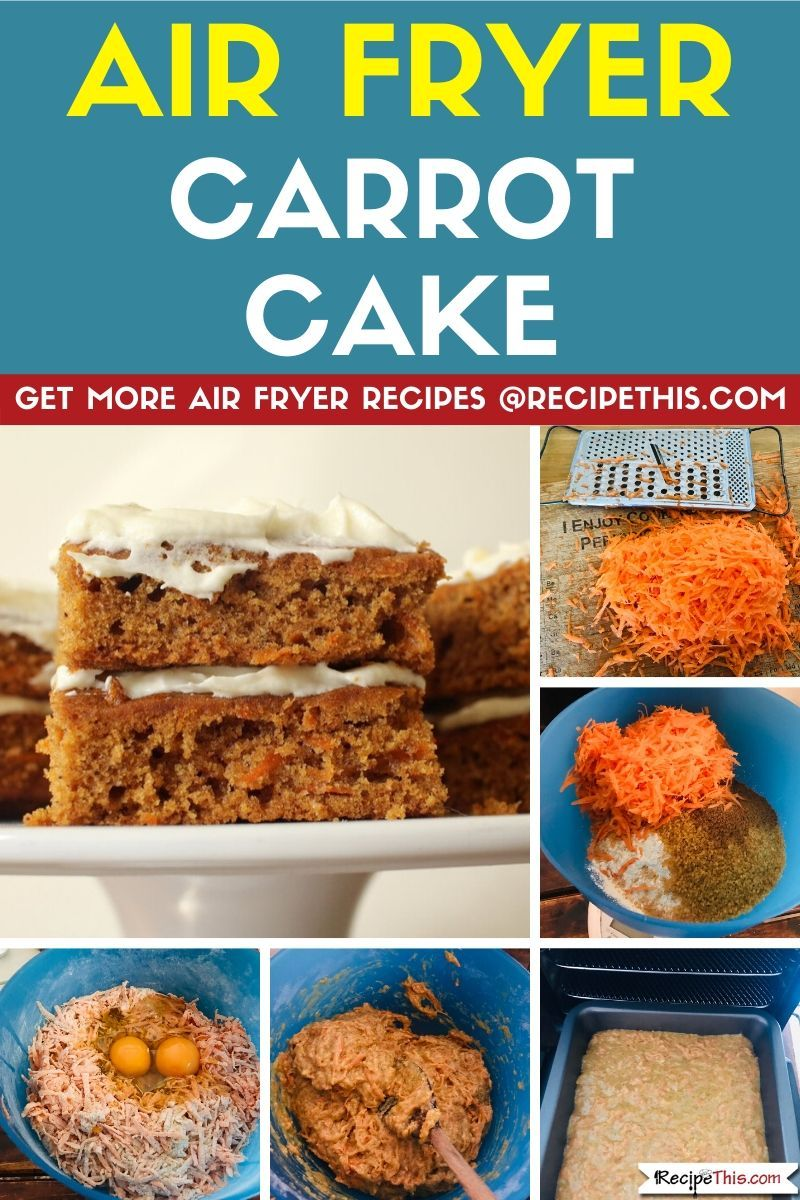 The Best Carrot Cake Recipe Ever Moist And Easy Carrot Cake