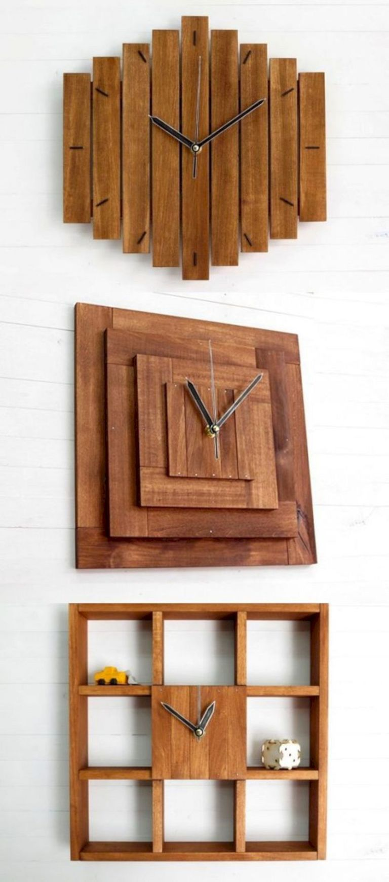 15 home decoration ideas to bring out a rustic flair on wall art decor id=85129