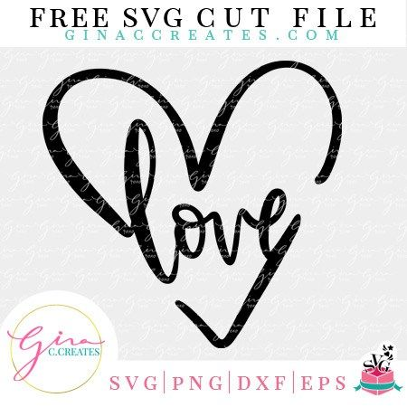 Download Pin on The Best FREE SVG Files for Cricut and Silhouette