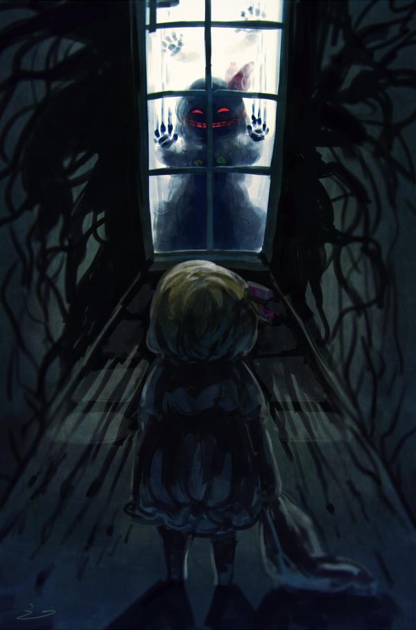 a quotes おしゃれまとめの人気アイデア pinterest little psychopath ダークなアニメ アニメの壁紙 不気味な絵