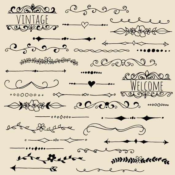 I know it isn't a font but it's in my font board! But I don't really care! Lol these are really pretty<3