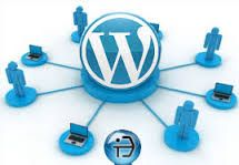 It includes kind of the content, type of role for the users and kind of access to offer the users. The leading and experienced organizations offer optimized CMS to tolerate the high loads of the server. It will successfully run on the SQL database. By searching with CMS development services UK on the Internet, you will get effective information about this.