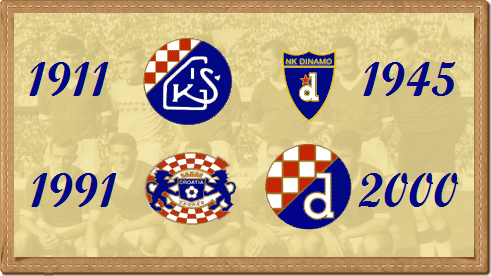 Today 039 S Nk Dinamo Was Founded On 26th Of April 1911 As Ph 138 K Građanski Or Prvi Hrvatski 138ortski Klub Građanski Fi Christmas Bulbs History Zagreb