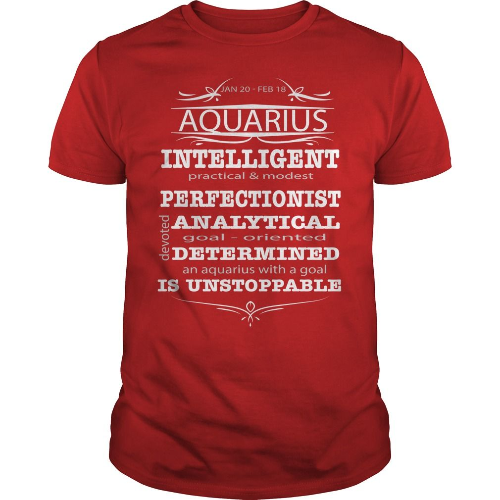 [Top tshirt name printing] aquarius  Discount 5%  aquarius  Tshirt Guys Lady Hodie  SHARE and Get Discount Today Order now before we SELL OUT  Camping 4th of july shirt fireworks tshirt a nurse born as aquarius accountant with bicycle discount