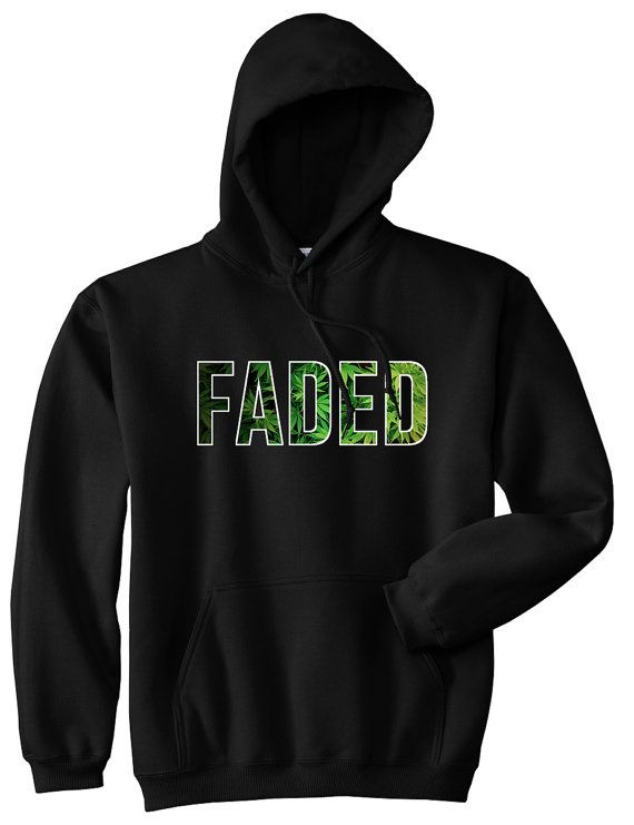 Kings Of NY Faded Pullover Hoodie huf 10 dgk diamond the dope weed deep  hundreds la hoody drugs vaporizer vaps on Etsy ccb480a09
