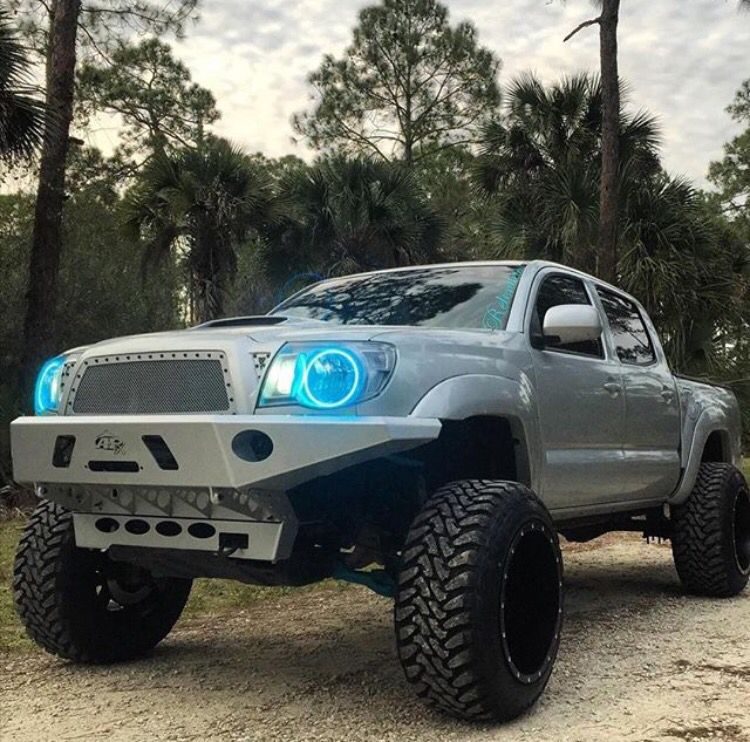 Top 8 Excellent and Powerful Toyota Tacoma Camping Pictures Gallery #campingpictures