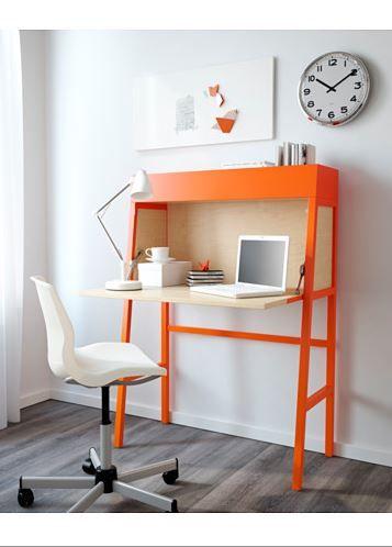 Mobel Einrichtungsideen Fur Dein Zuhause Ikea Kleine Raume