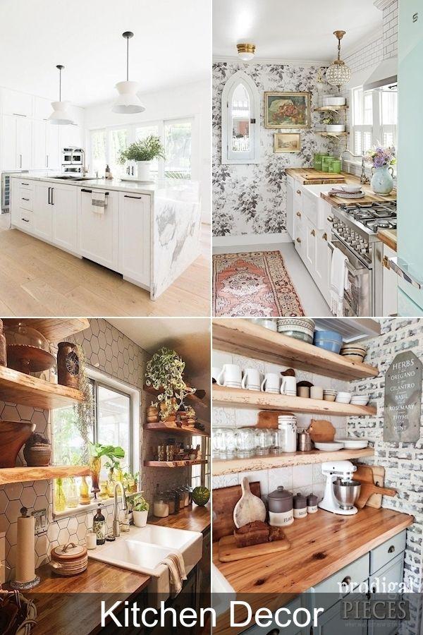 Bathroom Decor Kitchen Decoration Designs Kitchen Decor