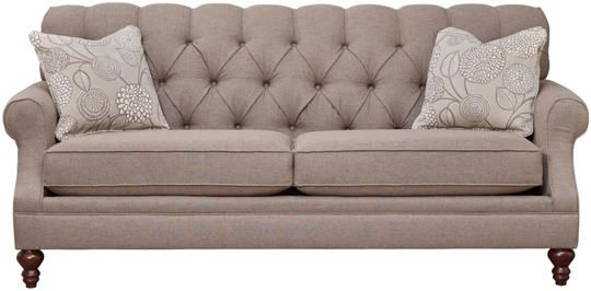 Best Topaz Iii Sofa Art Van Furniture Sofa Mattress 400 x 300
