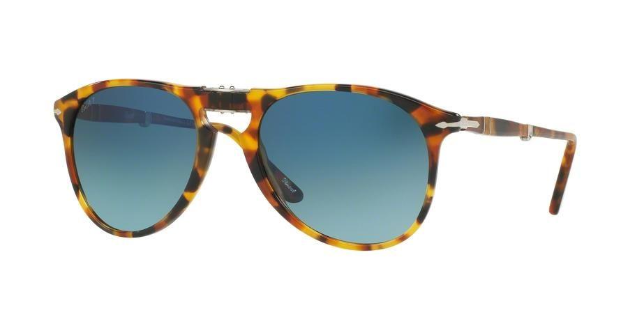 fe681e76c8f181 Persol PO9714S Sunglasses   Pinterest
