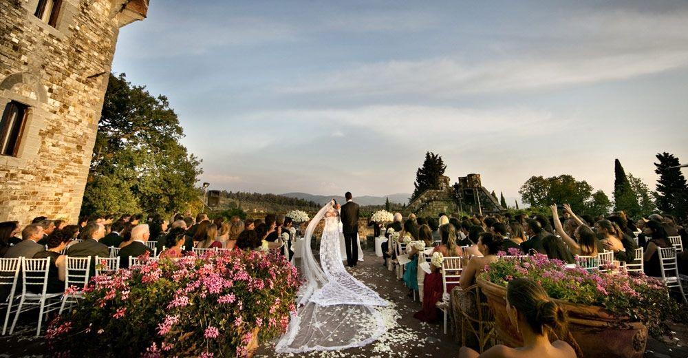 Destination Wedding In Pattaya And Et Dreamz Planner Https Goo Gl Kfmemt Pinterest