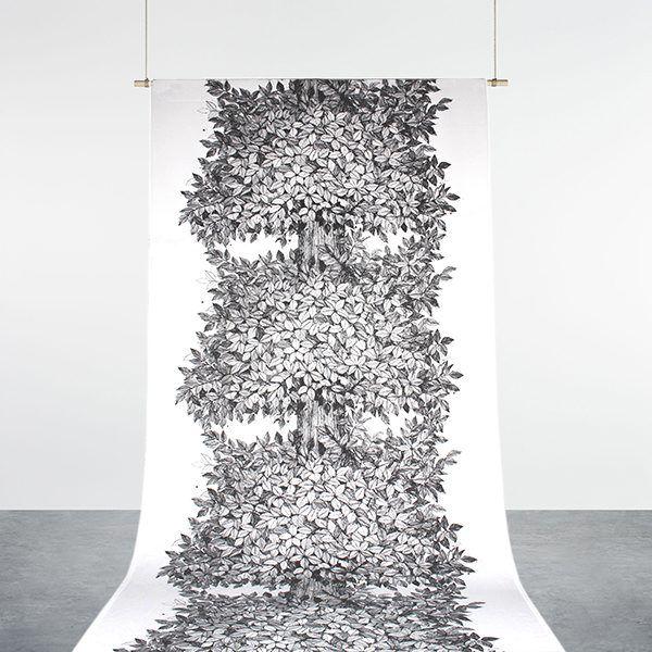 Fantastiska mönstret Hassel av Viola Gråsten ac5abe1166dce