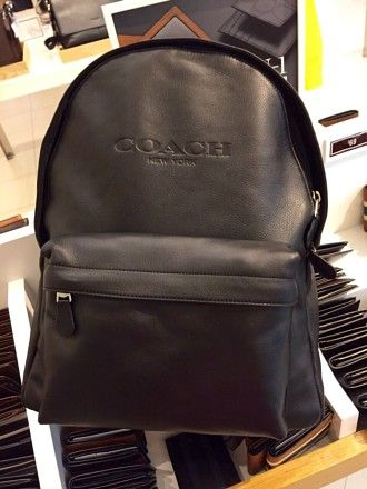 coach men s backpack accessories pinterest backpacks bags and rh pinterest com