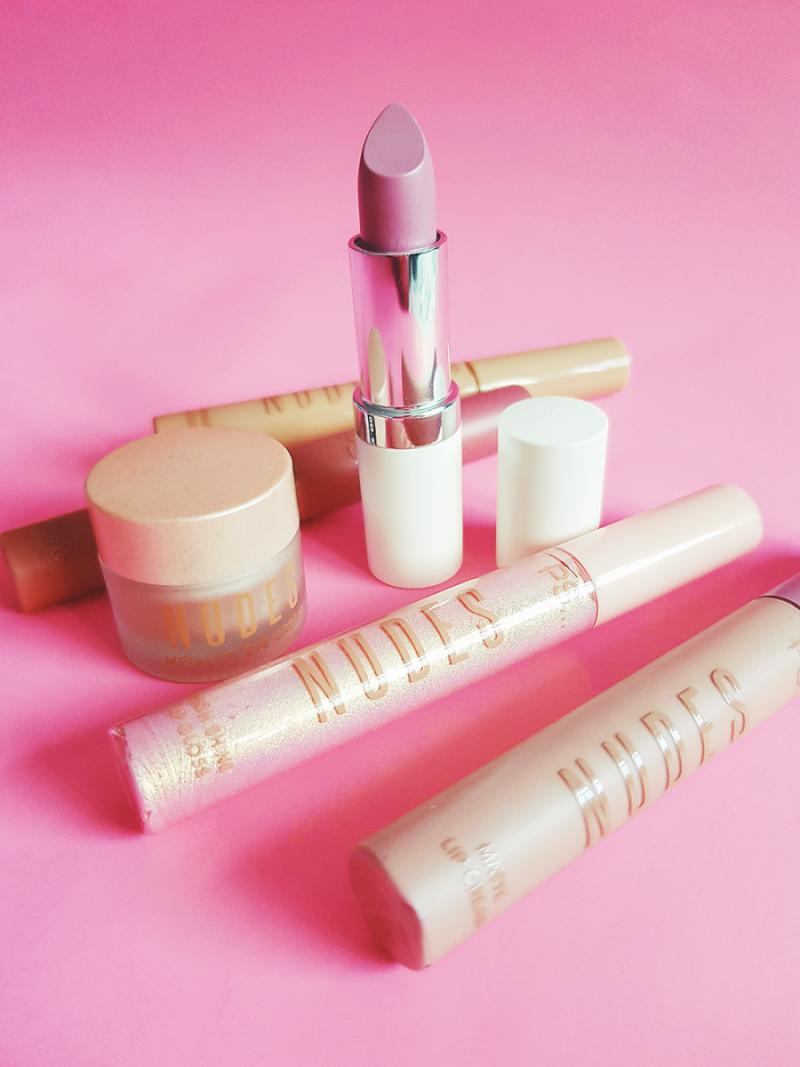 Primark Beauty Range 2018 Primark makeup, Makeup haul