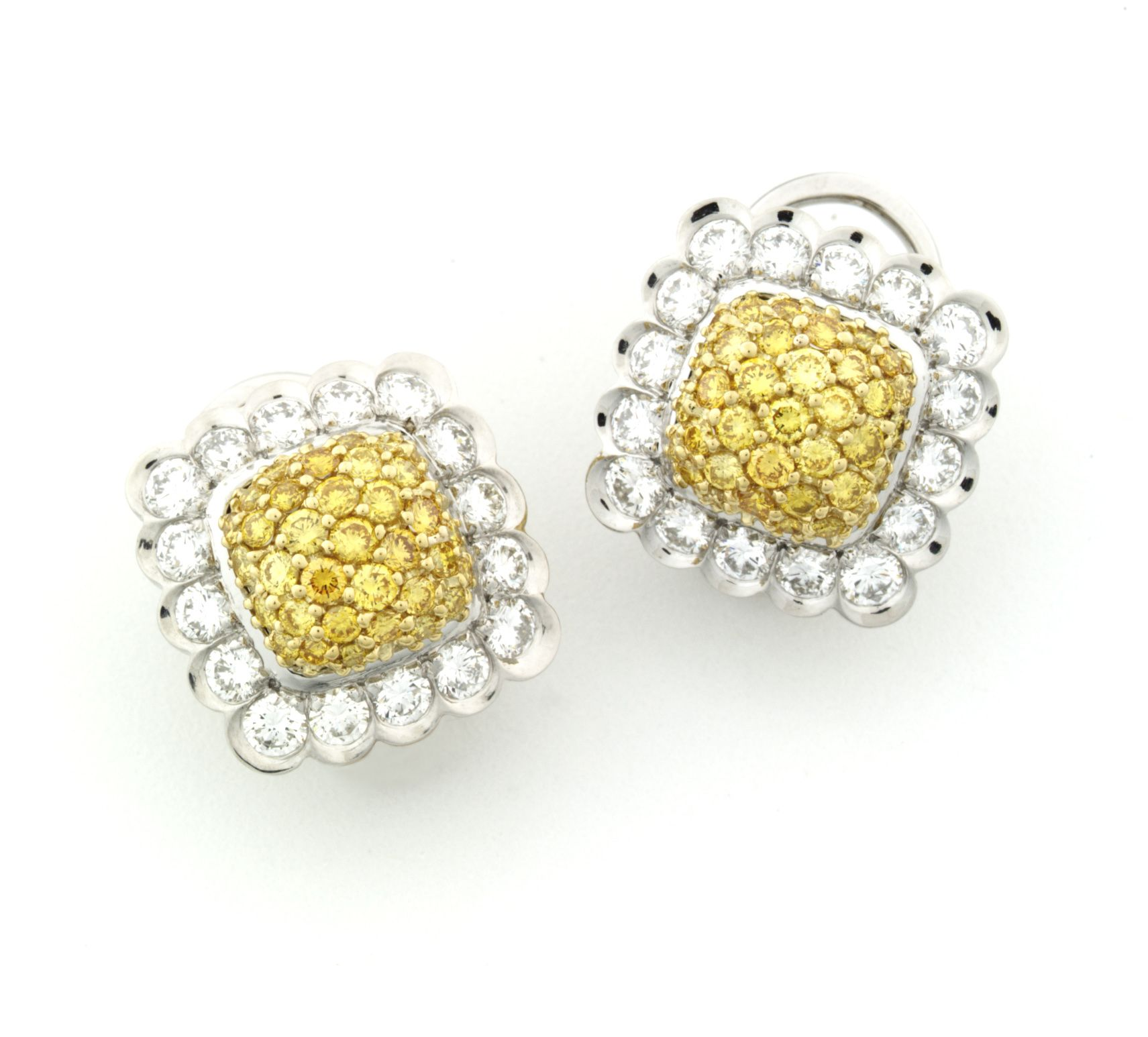 #color #bridal #jewelry http://wallaceburke.com/#/jewelry/color/