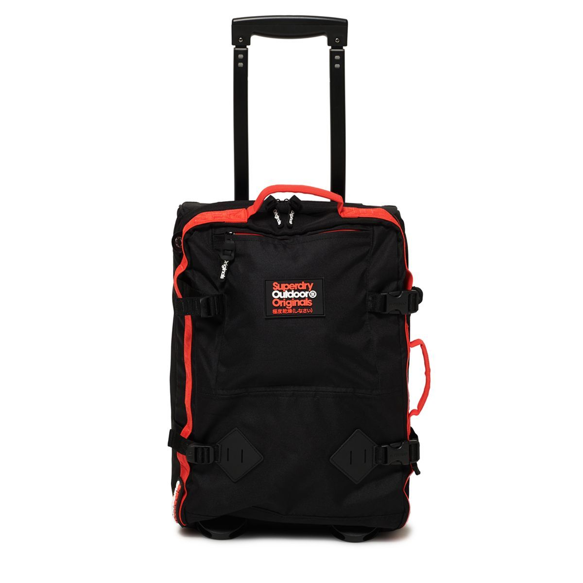 taille 40 19a6e b273e Petite valise cabine Montana in 2019 | Products | Valise ...