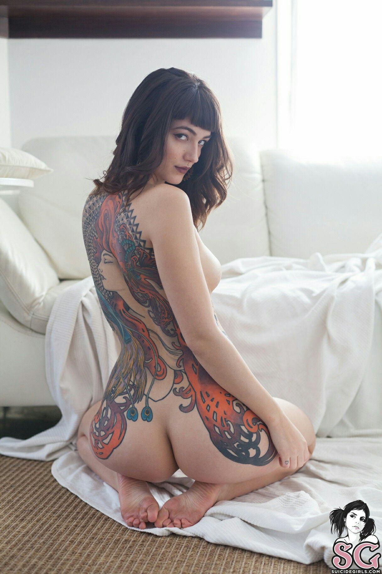 Body Art Tattoos Girl Tattoos Tattoo Girls Tatoos Tattoos For Women