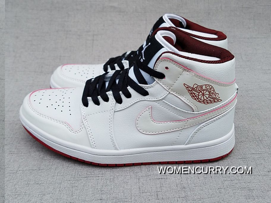 Pin by Gerald Holder on Air Jordan 1 in 2019  0e6883c10