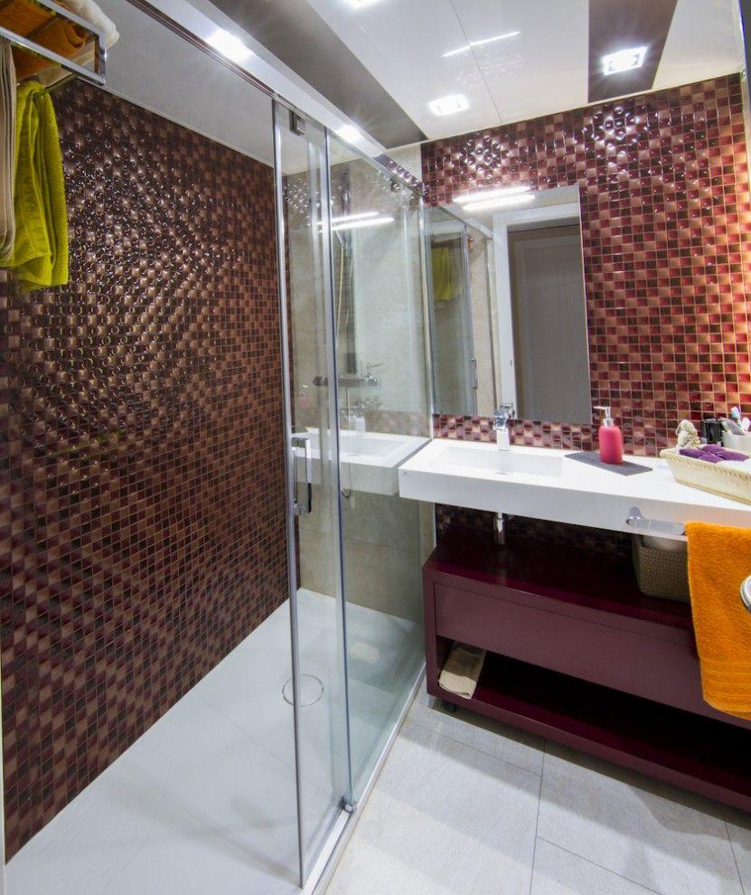 Resultado de imagen de reformas de baños | CUARTO DE BAÑO ...