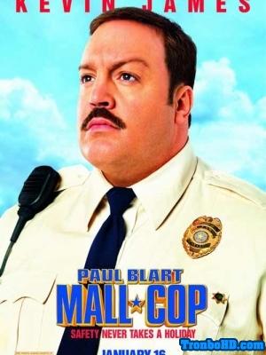 Xem Phim Paul Blart Mall Cop 2 Tronbohd Com Cực Hay Nhe Cac Bạn Http Tronbohd Com Phim Le Paul Blart Mall Cop 2 3982 Ca Mập Hai Hước Phim Hai