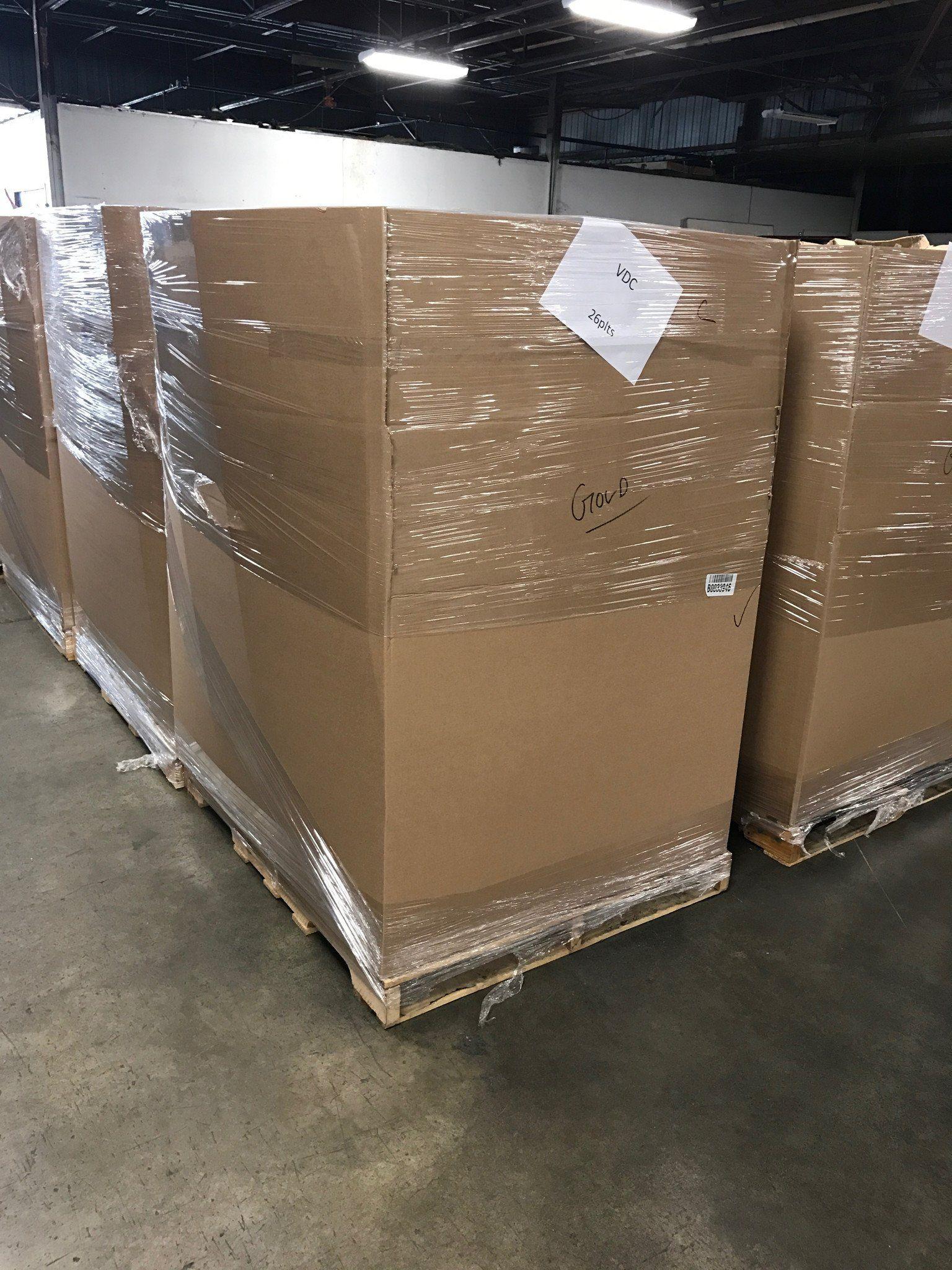 General Merchandise Truckload Amazon Overstock Diy Dropshipping Ebay Palletdeals Wholesaleliquidation Wholesale Liquidators Merchandise Selling Online