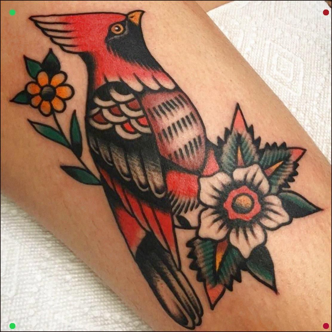 Traditional Kings On Instagram By Moveslow Traditional Tattoo Art Flower Tradit In 2020 Traditional Tattoo Flowers Traditional Tattoo Bird Traditional Style Tattoo