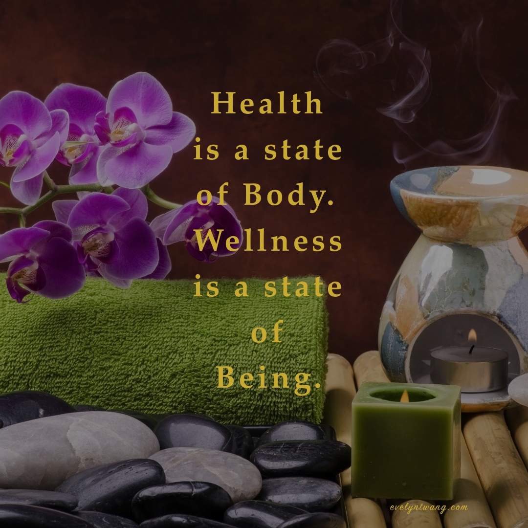Health Wellbeing Wellness Cenerforadvancedlifeskills