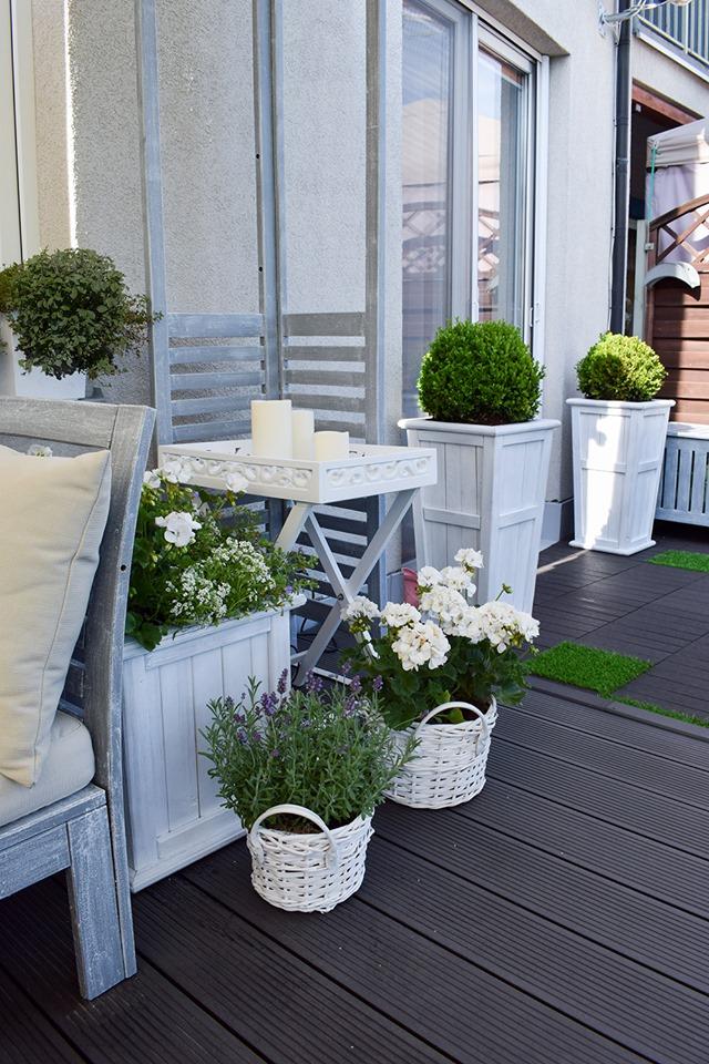 Pin On Taras Terrace Terrasa Inspiration