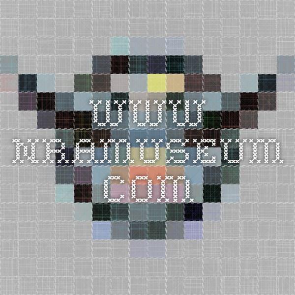www.nramuseum.com