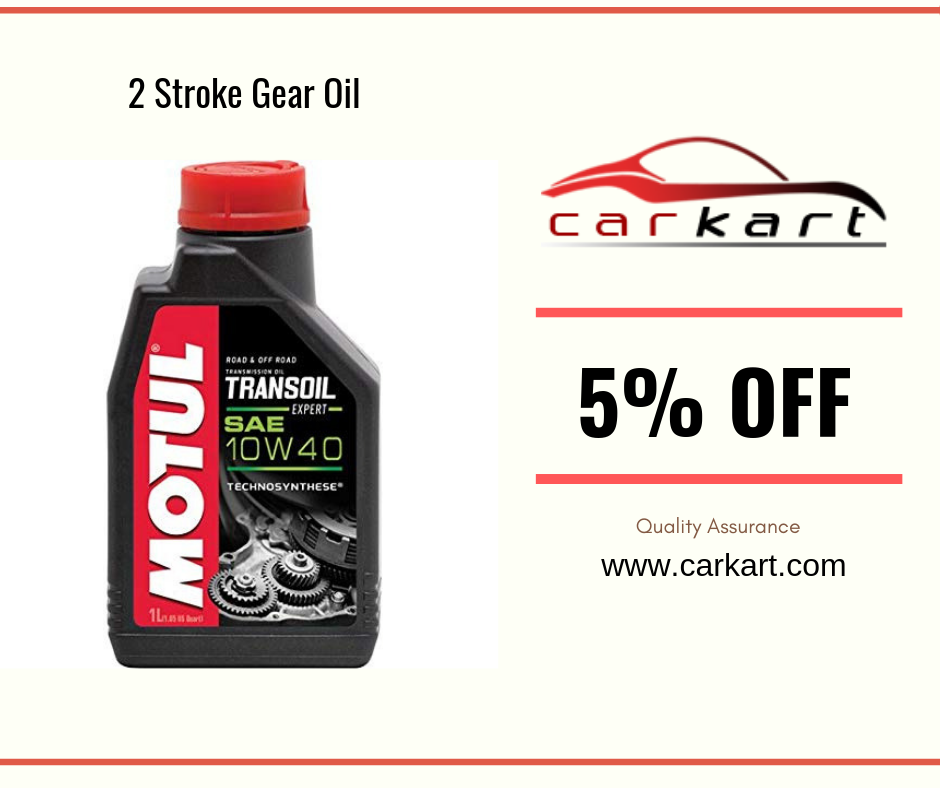 Handy Tips For Cost Effective Maintenance Of Your Car Car Care Oils Car Wash