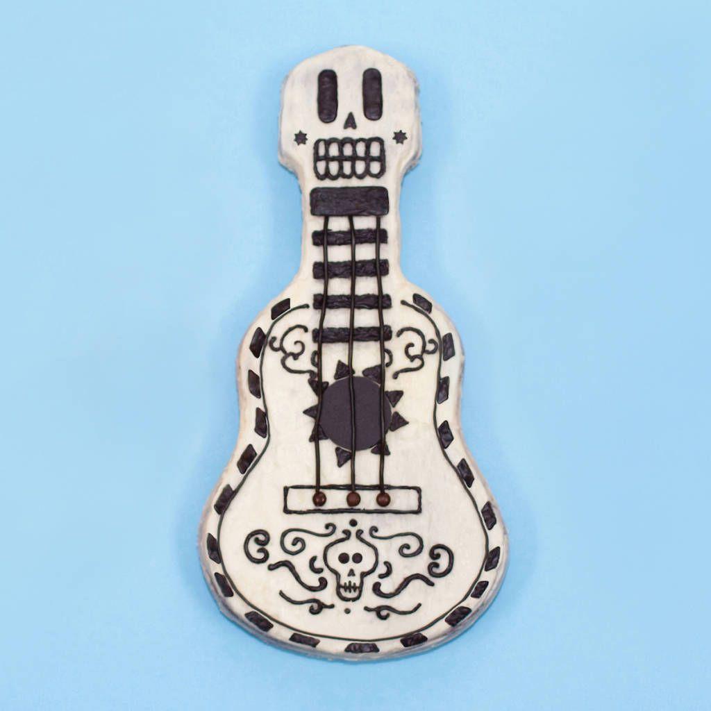40++ Coco guitar coloring page ideas