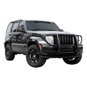 Liberty Kk 2008 2013 Archives Jeep Cherokee Mods Jeep
