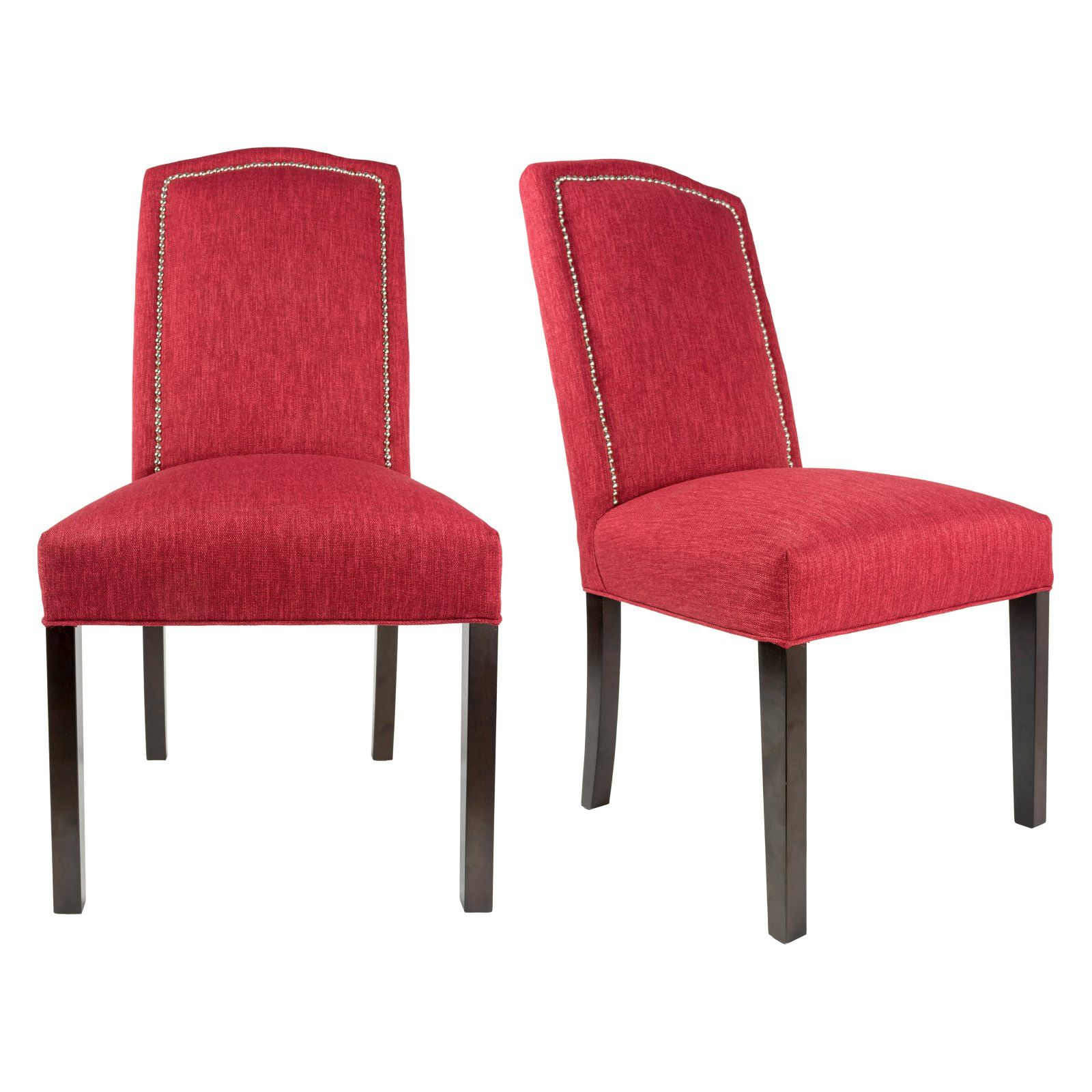 Sole Designs SL2008 Collection Upholstered Contemporary ...