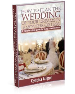 London Wedding Resources, South East wedding resources, Surrey, Kent, Cambridge, Essex Event and Wedding Resources