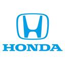 Honda In Dubai Uae Honda Honda Dealership Honda Logo