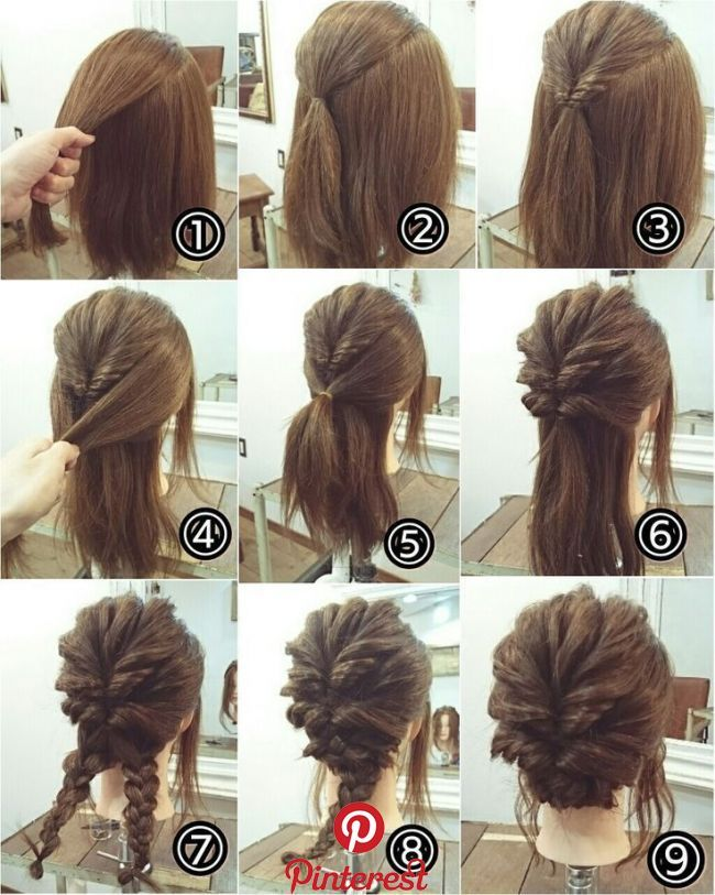 Pin On Long Hairstyles