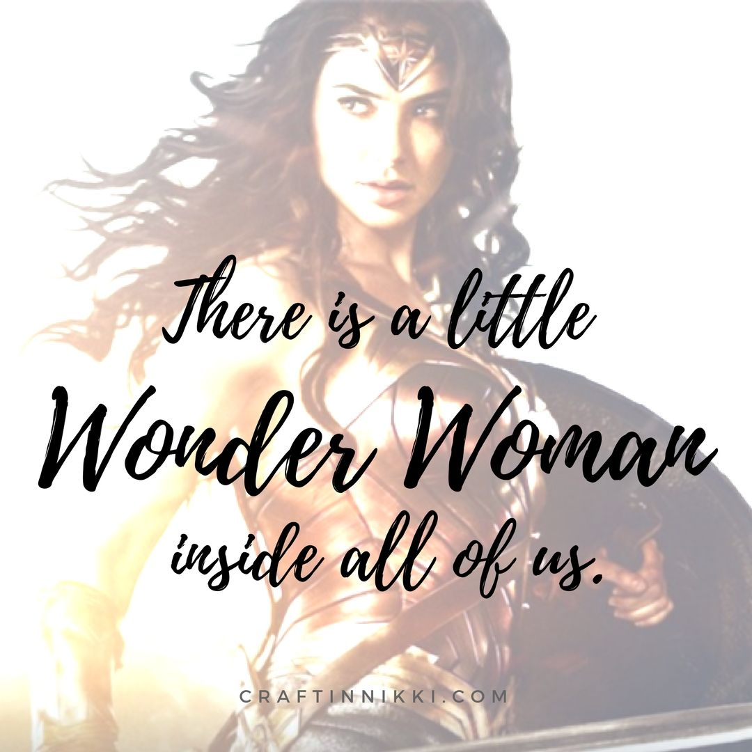Top 10 Wonder Woman Quotes Wonder Woman Quotes Woman Quotes Wonder Woman