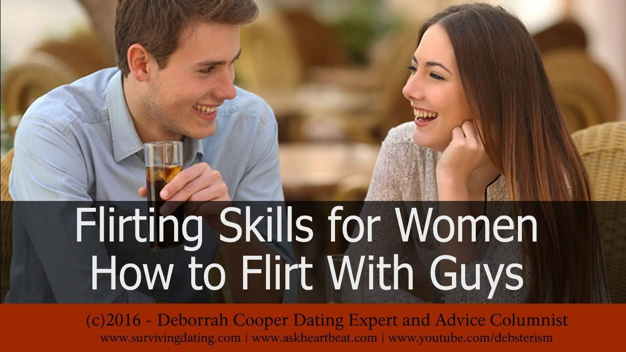 Tips for hookup a guy you really like